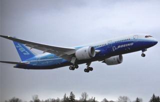 787_First_Flight.jpg