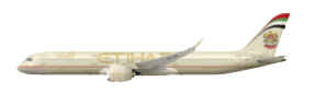 A350.png