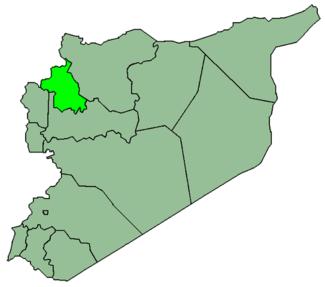 543px-SyriaIdlib.png